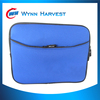 New Fashion Neoprene Cute Laptop Bag for IPAD