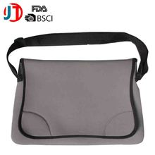 Good Quality Neoprene Made waterproof bag for ipad