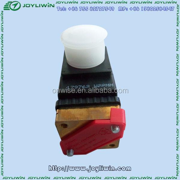 Bajo precio joy 1089062110 electrov lvula para compresores - Precio de compresores de aire ...