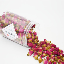 90g health care Fragrant China Rose Flower Tea