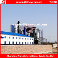 Factory direct manufacturing machine/ gypsum powder trading companies