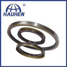 low price outside framework oil seal