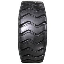 Off the Load Tires 1600-25 Bias OTR Tyres China Brand Hot Sale
