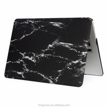 Rubberized Hard Shell Protective Case Glossy Clear Crystal Snap-On Hard Cover Case For Laptop case Air