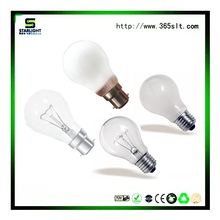 incandescent lamps 12v neon bulbs