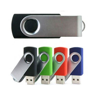 Corporate Gifts - USB