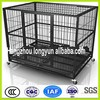 Factory supply welded wire mesh for dog cage, welded wire mesh, cage mesh