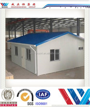 prefabricated home movable mobile homes 2 bedroom prefab homes