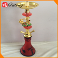 2016 Newest Hookah with Special Design for Shisha Smoking