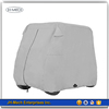 "4 Passengers Golf Cart Cover (with 2 seater roof up to 58"") 108Lx48Wx66"""