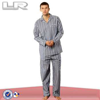 Men's Pajamas. If you're looking for Men's Pajamas, you've come to the right store. piserialajax.cf always has a giant selection of pajamas for men including the hottest designers, styles and materials to keep him happy, comfy and sleeping well at night.