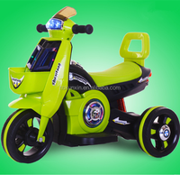 New Hot Sale Motorcycle Mini Motorbike For Kids