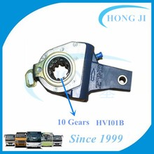 Dongfeng Bus Chassis Automatic Slack Adjuster HVI01B with 10 Gears