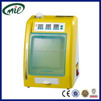 Dental handpiece lubrication system / lubricants for dental handpiece