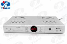 pakistan 1080p super box satellite receiver with twin tuner