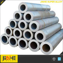 nickel alloy tube korea