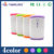 Factory price hot power bank battery universal