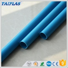 High precision 10mm pvc pipe