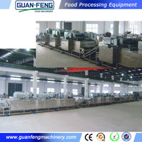 Professional Belt Conveying Vegetable Drying Machine Electric Grain Dryer