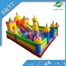 High quality!!!inflatable bouncer ship,inflatable child bouncer,commercial grade bouncer