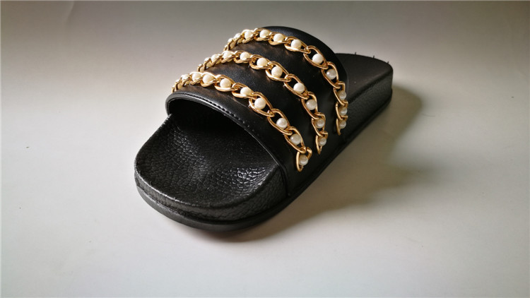 CX100NS05 light weight popular design sandals for women