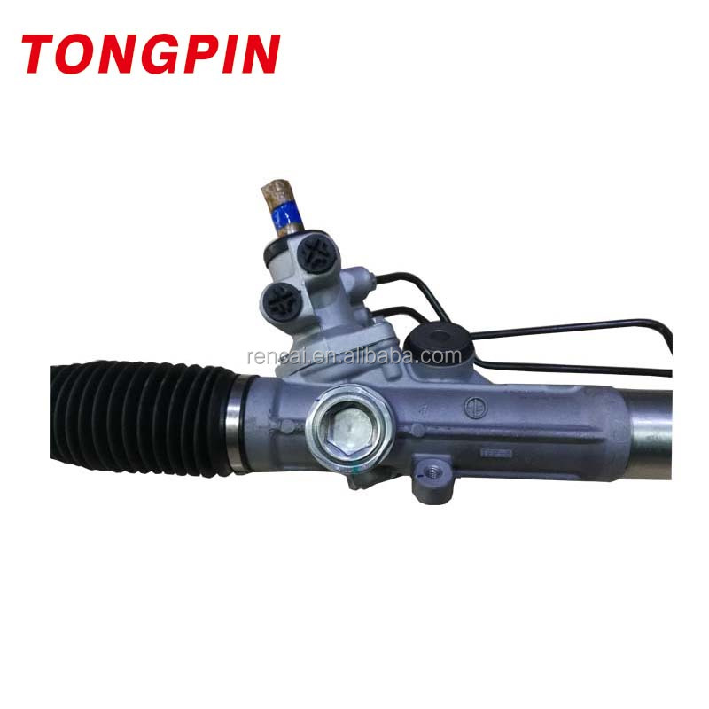 Auto Parts power steering Gear For Hilux Vigo 4*2 RHD Power Steering Rack 44200-0K010