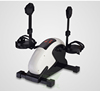 Exercise bike for disabled Rehabilitation bike for old people