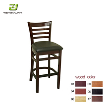 Chinese good quality wholesale dining restaurant chairs usa