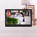 "12.5"" Large Size LED Screen Gift Digital Photo Video Frame"