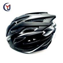 Outdoor Mountain Bicycle Cycling unique Bike Helmet for Adult Safety Cycling
