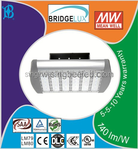 we need distributors outdoor LED Canopy Lights
