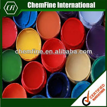 chrome sulphate basic for dyeing and printing producer