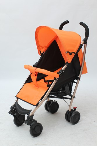 2016 high quality child stroller, baby carriage, baby stroller