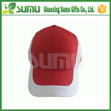 Best price, high quality ear cap
