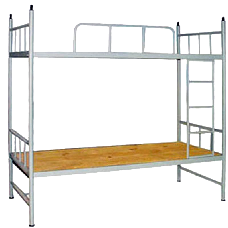 Used Steel Bunk Bed For Sale Cheap School Bunk Bed School