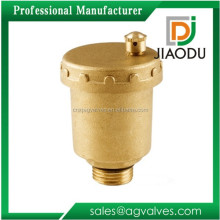 Brass Automatic Air Release Valve