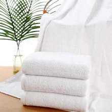 cotton bath towel 100,unique bath towels,bath towel cheap
