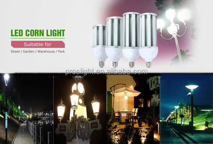 LED CORN LIGHT 30W,LED CORN BULB 80W