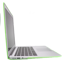 for apple macbook air a1370,top case for macbook pro a1286 13""