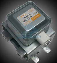 Witol Industrial Water Cooling Magnetron