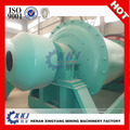 Cement grinding machine/ cement clinker ball mill