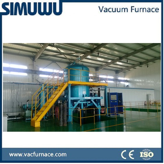 vacuum induction furnace, VIM furnace, 5kg, 10kg, 25kg, 50kg,copper cold wall crucible