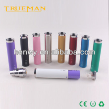 shenzhen manufacturer in china 14500 inside, replaceable Tf1 VV Ego Battery the electric cigarette