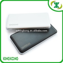 Factory supply 7000mah universial type widely use power bank
