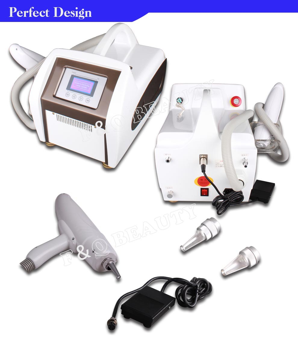 Products ce laser tattoo removal mechanism manufacturer for Tattoo removal products