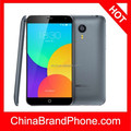 Meizu MX4 32GB, 5.36 inch 4G Flyme 4.0 Smart Phone, MediaTek 6595, 8 Core