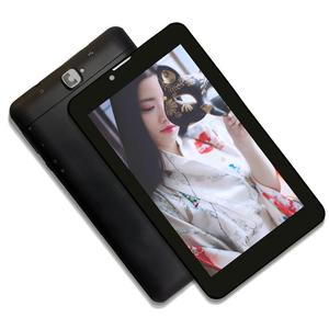 Custom 7 Inch Android 7.0 quad core MID Phone Tablet PC
