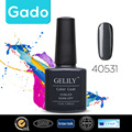 China Factory Gado Wholesale 7.3ml the most popular nail tips