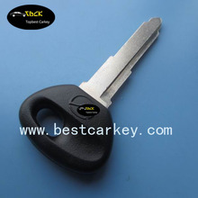 Christmas special price car key for mazda transponder chip key with id8c transponder chip