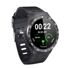 WIFI 3G GPS Smart watch Andriod Mobile Phone with bluetooth hand watch mobile phone bluetooth